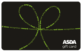 Asda Gift Card | Asda for Business