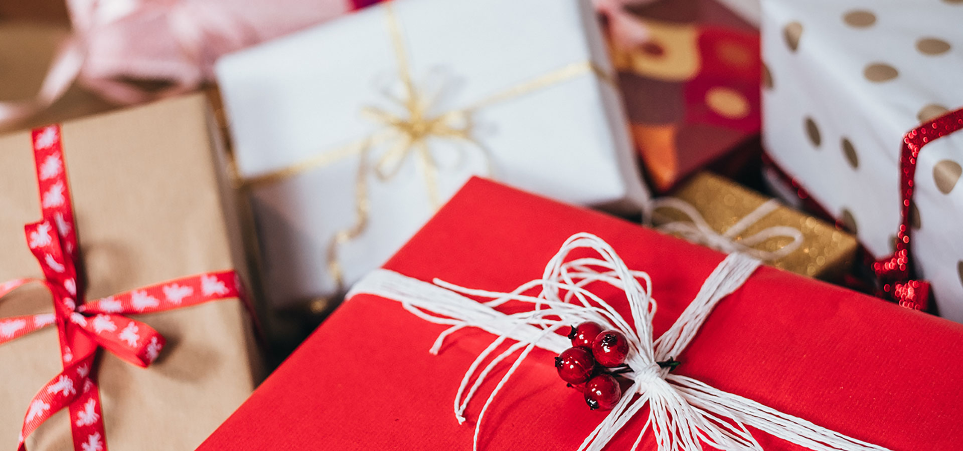 Christmas Business Gifts.Christmas Business Gifts You Ve Got This Asda For